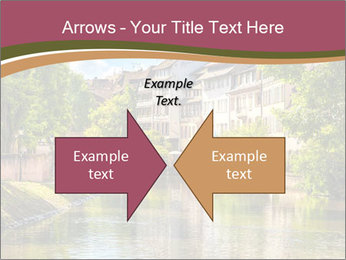 0000076975 PowerPoint Template - Slide 90