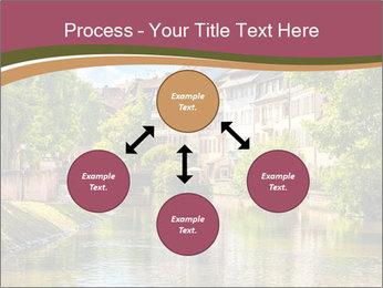 0000076975 PowerPoint Template - Slide 91