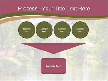 0000076975 PowerPoint Template - Slide 93