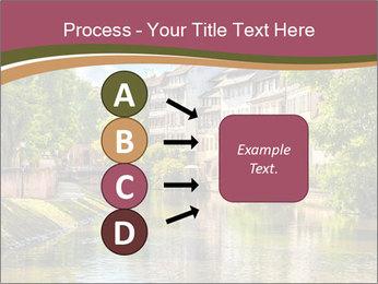 0000076975 PowerPoint Template - Slide 94