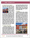 0000076975 Word Template - Page 3