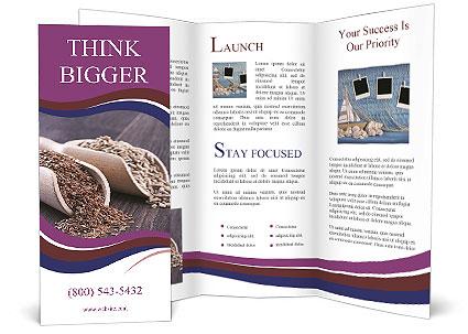 0000076976 Brochure Template