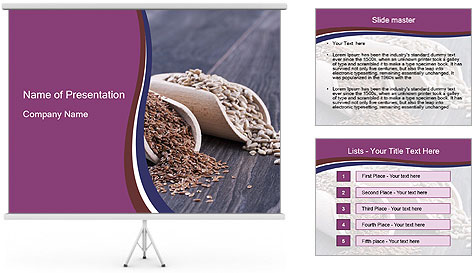 0000076976 PowerPoint Template
