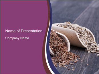 0000076976 PowerPoint Template - Slide 1
