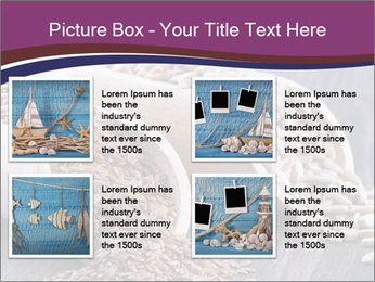 0000076976 PowerPoint Template - Slide 14