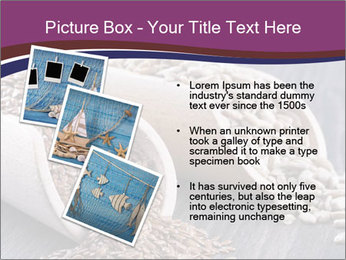 0000076976 PowerPoint Template - Slide 17