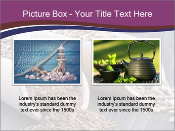 0000076976 PowerPoint Template - Slide 18