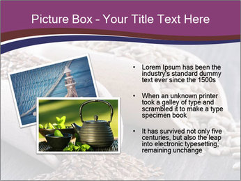 0000076976 PowerPoint Template - Slide 20