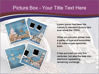0000076976 PowerPoint Template - Slide 23