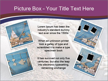 0000076976 PowerPoint Template - Slide 24