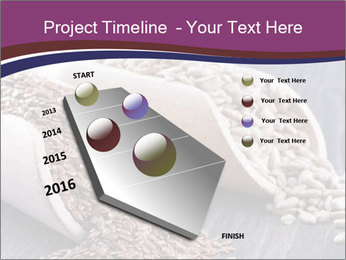 0000076976 PowerPoint Template - Slide 26