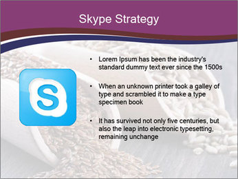 0000076976 PowerPoint Template - Slide 8