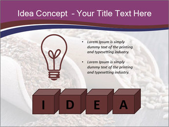 0000076976 PowerPoint Template - Slide 80