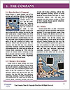 0000076976 Word Template - Page 3