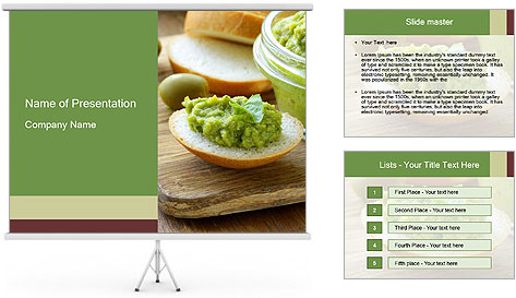 0000076977 PowerPoint Template