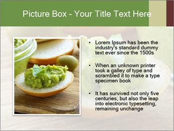 0000076977 PowerPoint Template - Slide 13