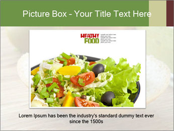 0000076977 PowerPoint Templates - Slide 16