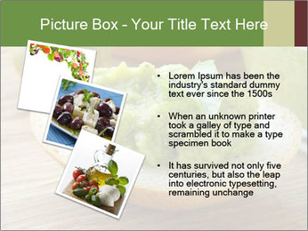 0000076977 PowerPoint Templates - Slide 17
