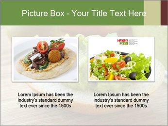 0000076977 PowerPoint Templates - Slide 18