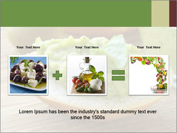 0000076977 PowerPoint Templates - Slide 22