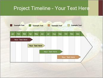 0000076977 PowerPoint Template - Slide 25