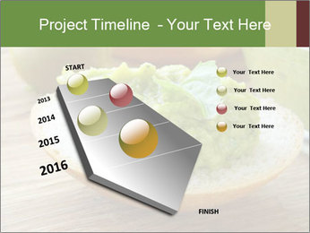 0000076977 PowerPoint Templates - Slide 26