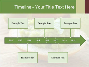 0000076977 PowerPoint Templates - Slide 28