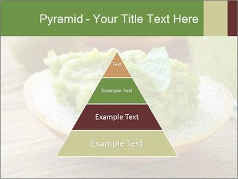 0000076977 PowerPoint Template - Slide 30