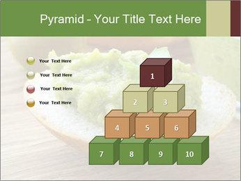 0000076977 PowerPoint Template - Slide 31
