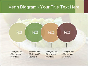 0000076977 PowerPoint Templates - Slide 32