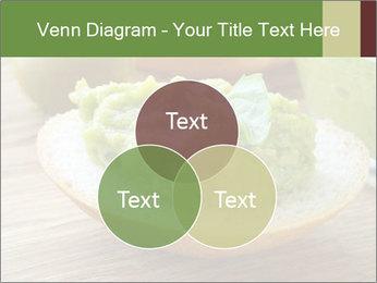 0000076977 PowerPoint Template - Slide 33