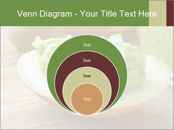 0000076977 PowerPoint Template - Slide 34