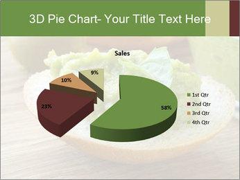 0000076977 PowerPoint Template - Slide 35