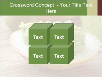0000076977 PowerPoint Template - Slide 39