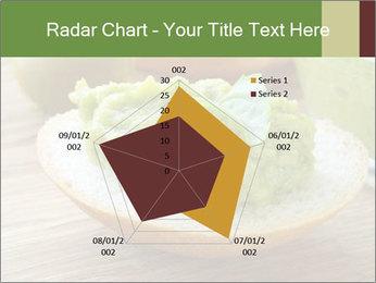 0000076977 PowerPoint Template - Slide 51
