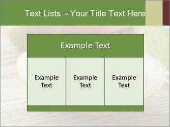 0000076977 PowerPoint Template - Slide 59