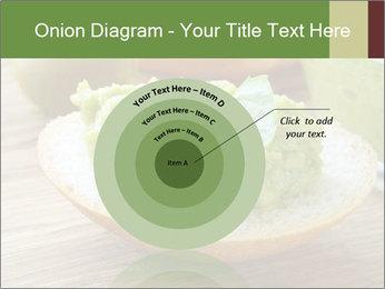 0000076977 PowerPoint Template - Slide 61