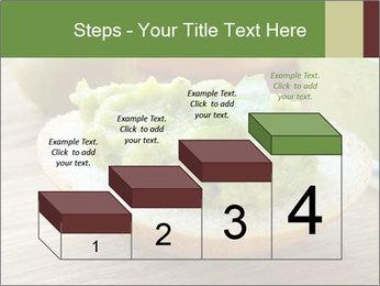 0000076977 PowerPoint Template - Slide 64