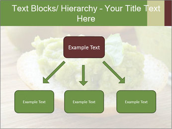 0000076977 PowerPoint Template - Slide 69