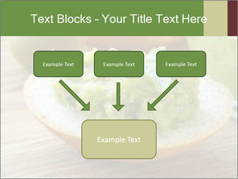 0000076977 PowerPoint Templates - Slide 70