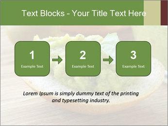 0000076977 PowerPoint Template - Slide 71