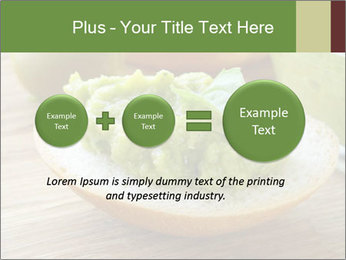 0000076977 PowerPoint Templates - Slide 75
