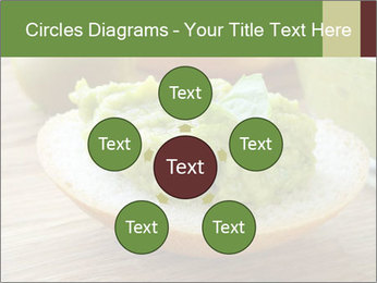 0000076977 PowerPoint Templates - Slide 78