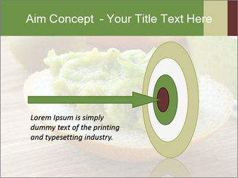 0000076977 PowerPoint Templates - Slide 83