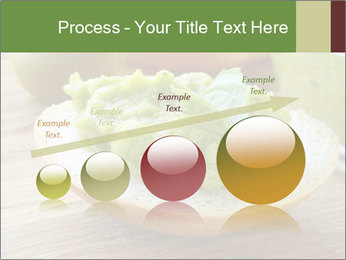 0000076977 PowerPoint Templates - Slide 87