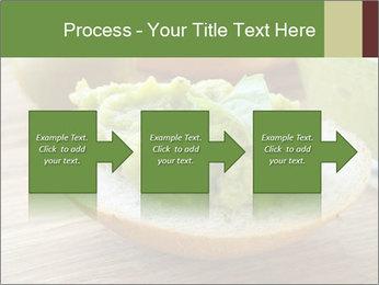 0000076977 PowerPoint Template - Slide 88