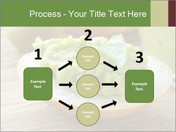 0000076977 PowerPoint Templates - Slide 92