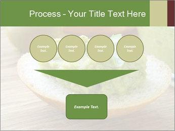 0000076977 PowerPoint Template - Slide 93