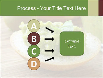 0000076977 PowerPoint Templates - Slide 94