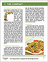 0000076977 Word Templates - Page 3